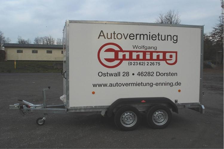 5.5_Anhaenger_Autovermietung_Enning
