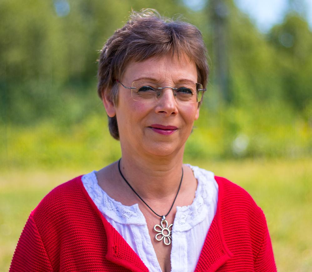 Elke Weber Autovermietung Enning Dorsten