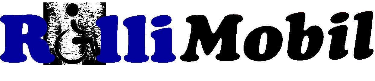 Rollimobil dunkel blau