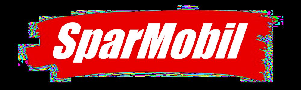 SparMobil Logo